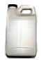 Flo-Dynamics 940558 64oz Bottle