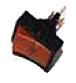 Flo-Dynamics 940560 PSX2000 Switch