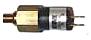Flo-Dynamics 940843 Pressure Switch