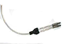 Flo-Dynamics 941178 PSX Y Adapter