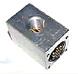 Flo-Dynamics 941274 Vacuum Generator