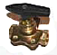 Flo-Dynamics 941430 2 Way Ball Valve
