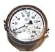 Flo-Dynamics 941438 Vacuum Pressure Gauge