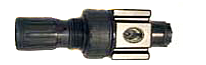 Flo-Dynamics 941469 Vac-Fill Pressure Regulator