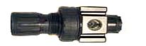 Flo-Dynamics 941469 Vac-Fill Pressure Regulator