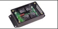 Flo-Dynamics 941617W Motor Control Box