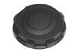 Flo-Dynamics 942113 Tank Cap
