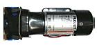 Flo-Dynamics 942130 PSX3000 Drain Pump