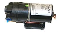 Flo-Dynamics 945000 BrakeMate Jr New Fluid Pump