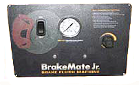 Flo-Dynamics 945001W BrakeMate Jr Electronic Board Only