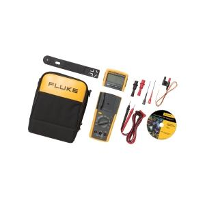 FLU233/A Remote Display Digital Multimeter Kit