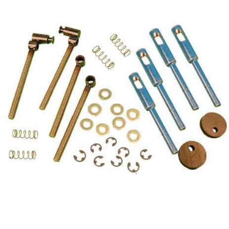 Rotary 070K02 ARM RESTRAIN 7000B Kit