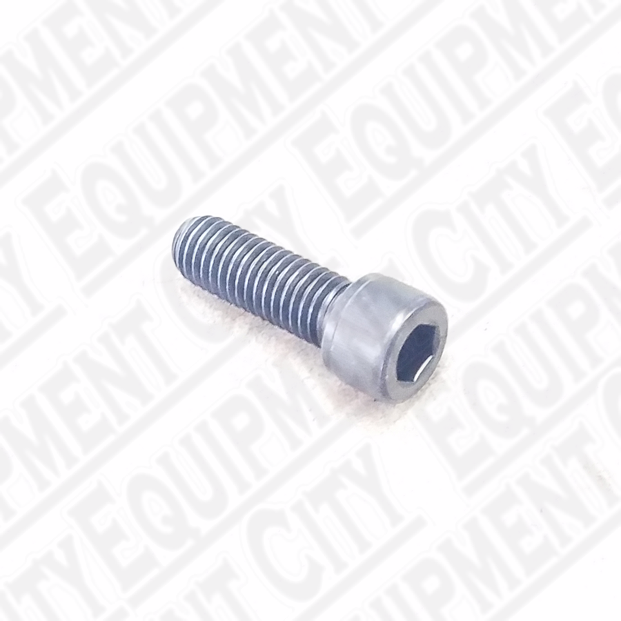 Challenger 31112 - 1/2-13 x 1-1/2 Socket Head Cap Screw