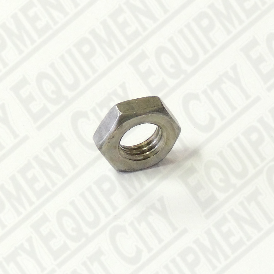 4-106024 Corghi M12 X 1.75 NUT | Also 2-00158 and RP11-2-00158