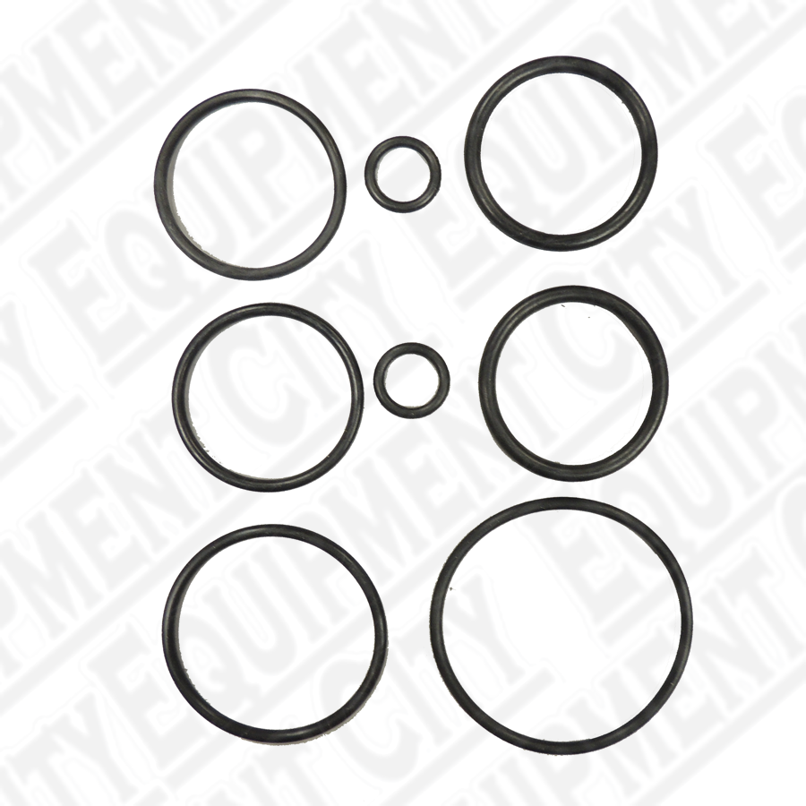 Graco 119575 O-RING REPAIR KIT