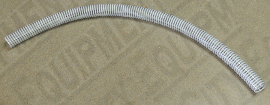 Graco 192871 TUBE FLEXIBLE - Also available in 16C292