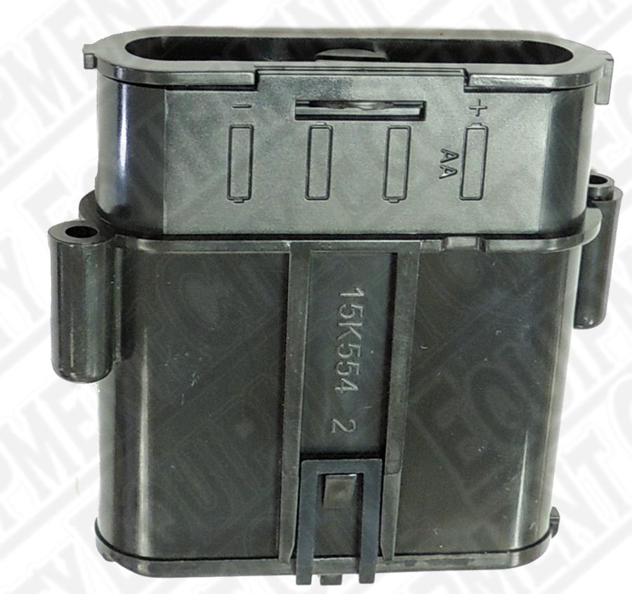 Graco 255197 Battery Module