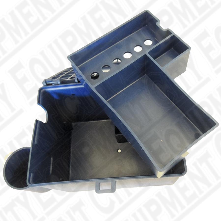 Graco 287253 KIT ACCY TOOL BOX