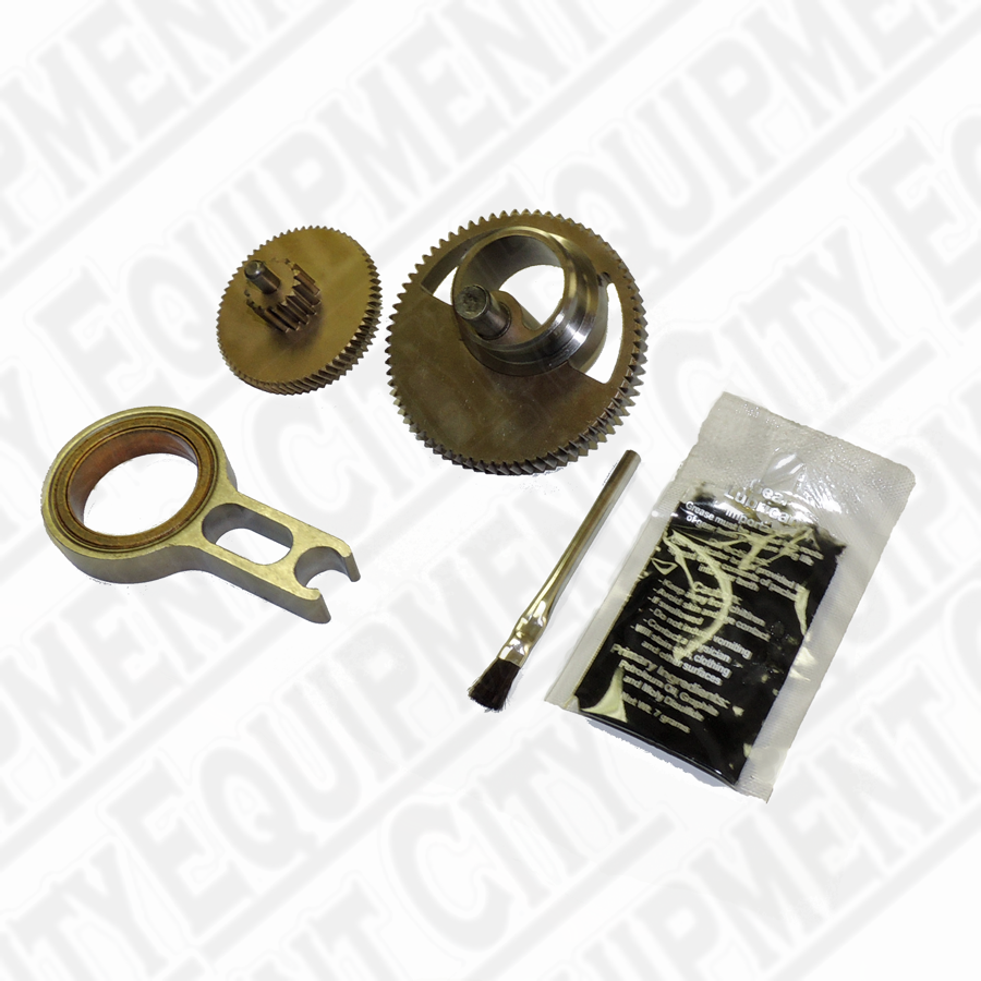 Graco 289209 KIT REPAIR  GEAR/ROD