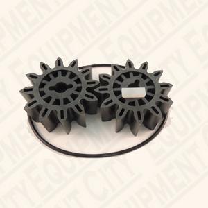 Graco 260277 Fuel Pump Gear Repair Kit