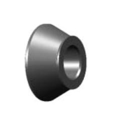 Haweka 150-400-049 Centering Cone #5 40mm