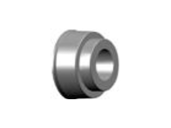 Direct Fit Collet for Mercedes, 66.5mm, 84mm & 85mm