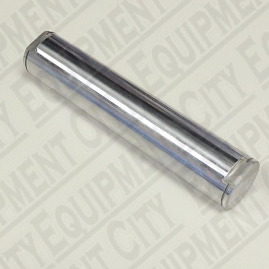 Hunter 135-451-2 Pin Beam Roller Support