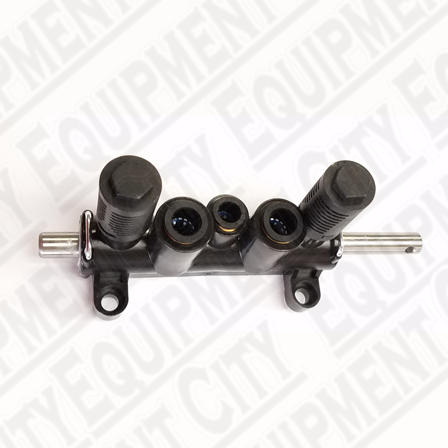 Hunter RP11-5-400953 (5-400953a) Tire Changer Valve | Related to RP11-5-400951 & RP11-5-490749
