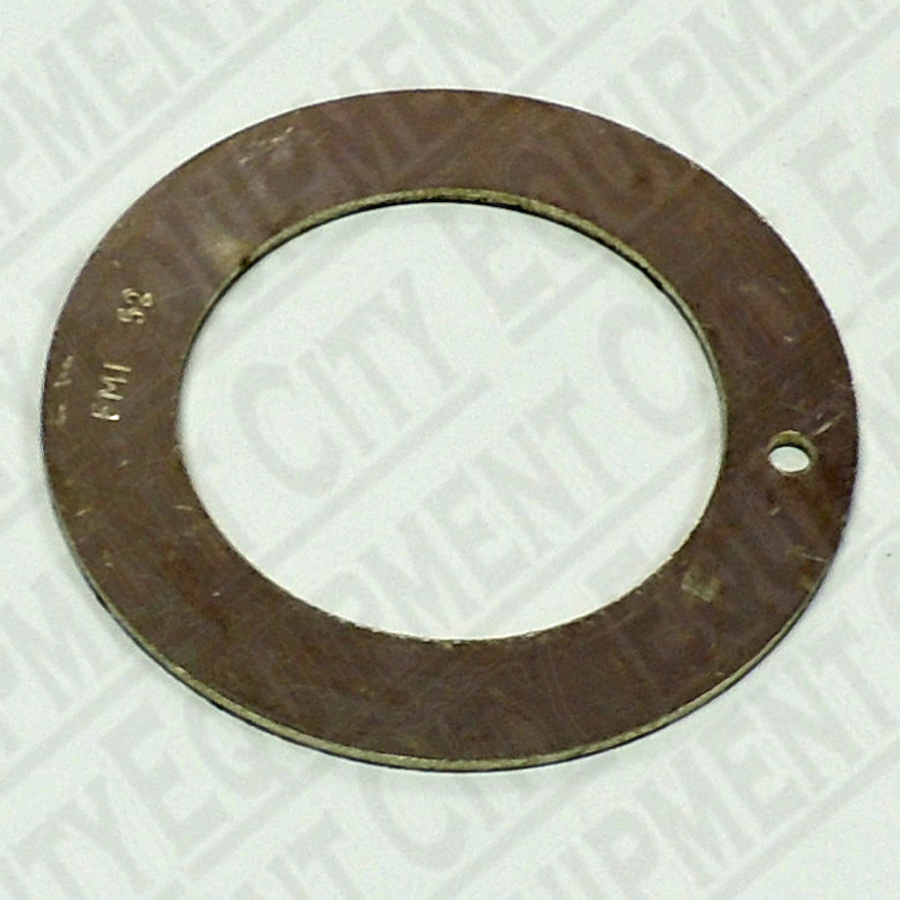 Hunter RP6-0051 TC3250 Tire Changer Thrust Washer