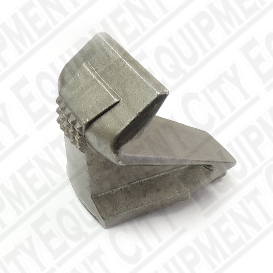 Hunter RP11-3008225 CLAMPING JAW