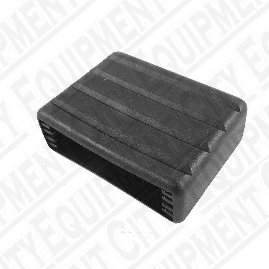 Hunter RP6-0173 Foot Pedal Cover for TC325  TC3250  TC350 & TC3500