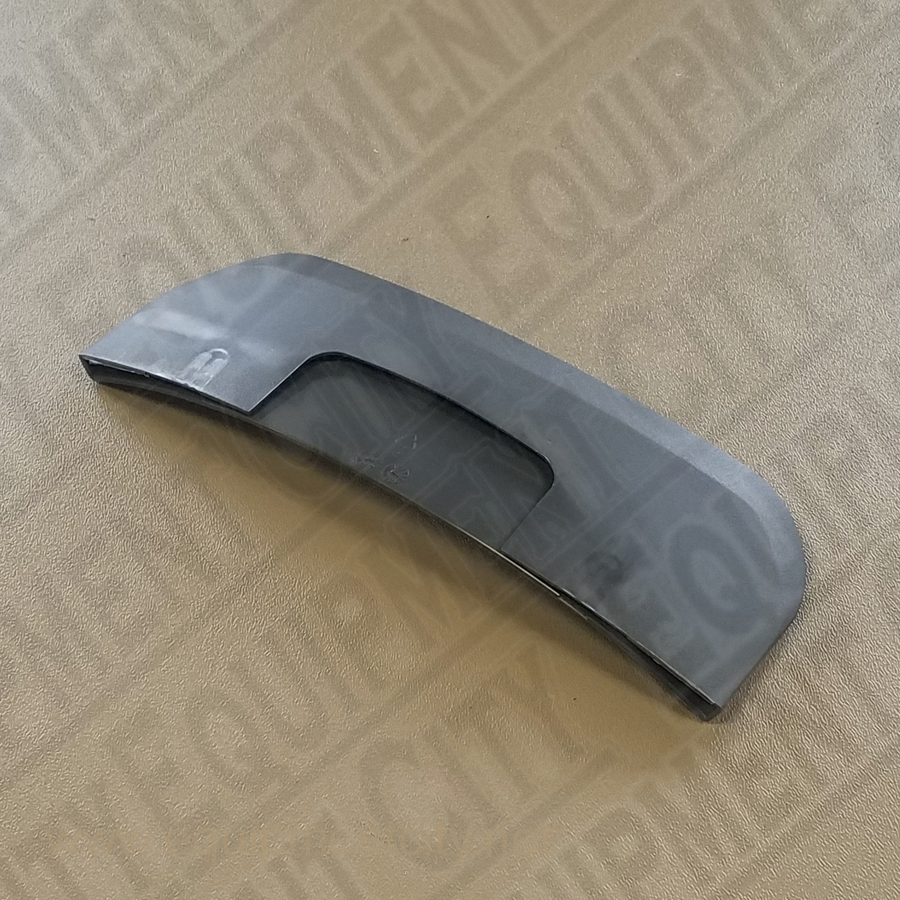 4-401258 Single Cover from Hunter RP11-5-490223 Bead Shovel Blade Protector - Fits TCX500 series tire changers