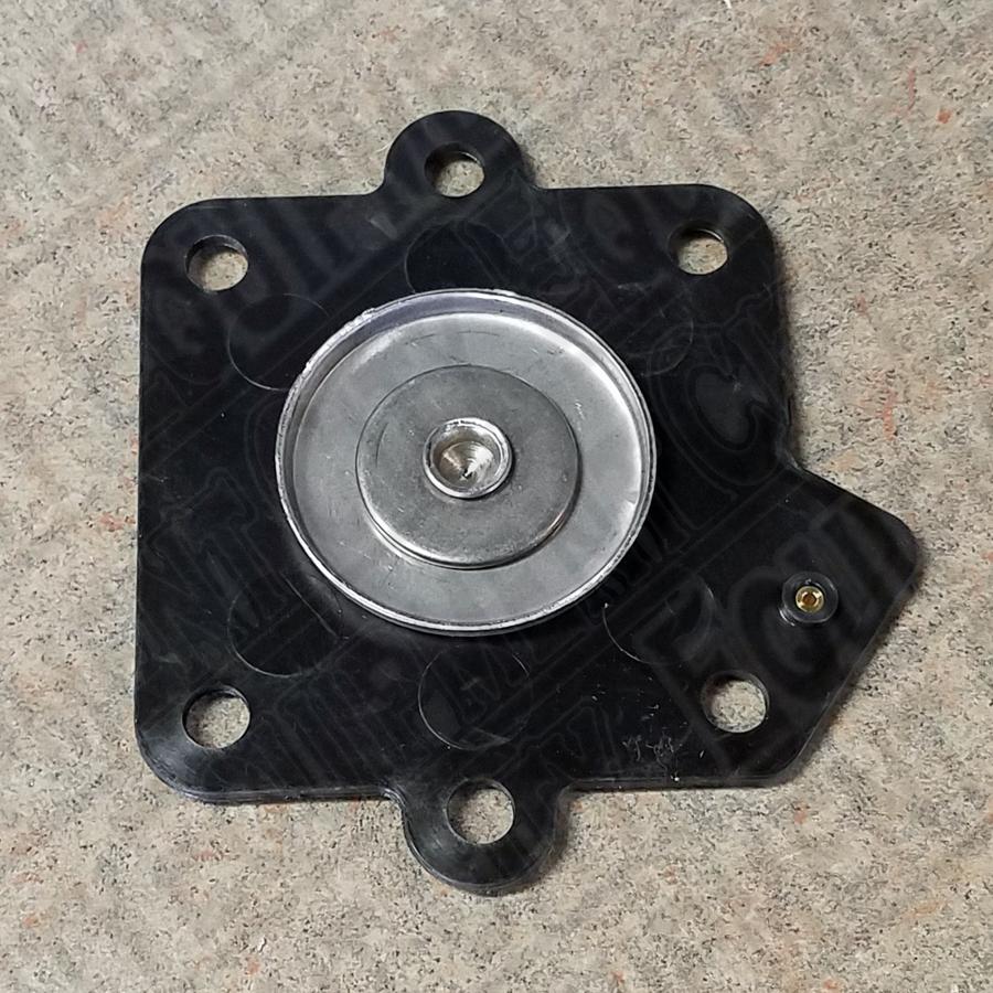 Sice 4-403680 diaphragm, Compare to Hunter RP11-4-403680