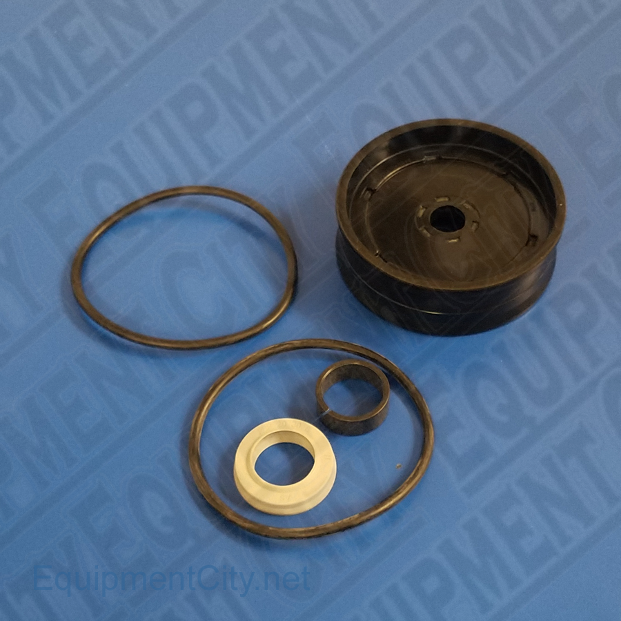 Replacement for Hunter RP11-2200600 Set of Gasket Cylinder D.75