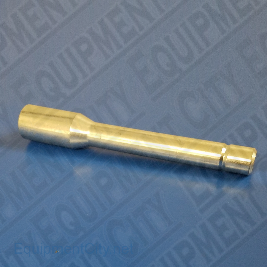 Replacement for Hunter RP11-2202239 Rim Hole Pressing Extension