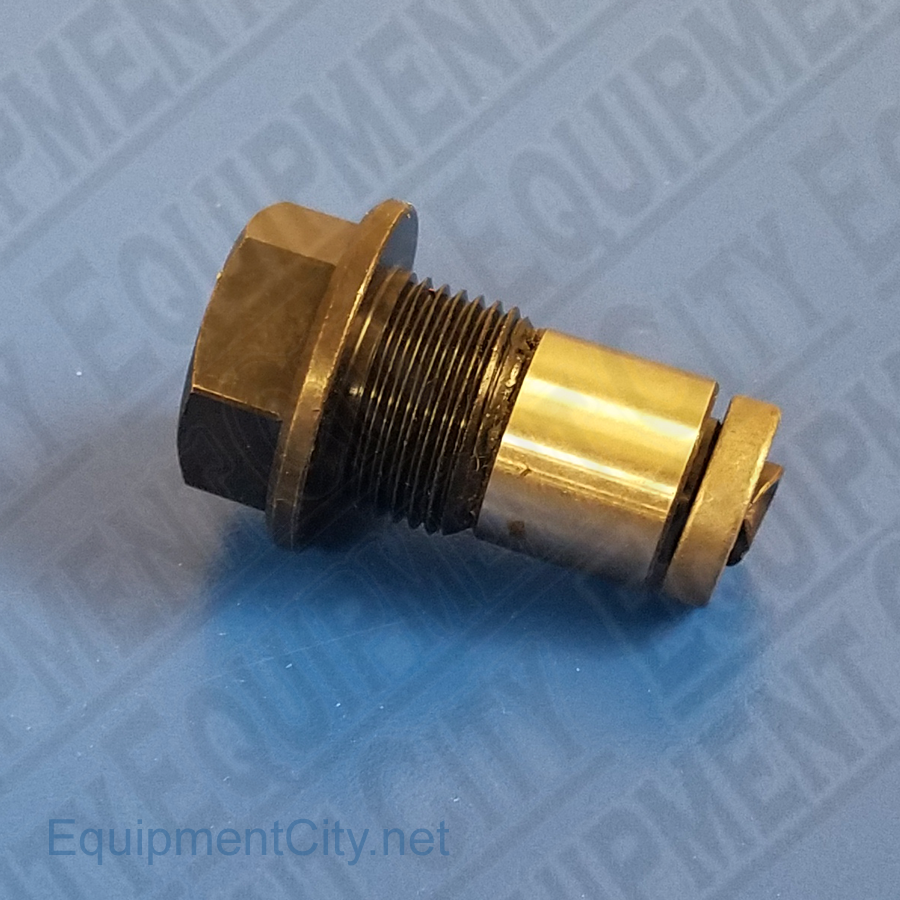 Replacement for Hunter RP11-2406681 Screw With Roller