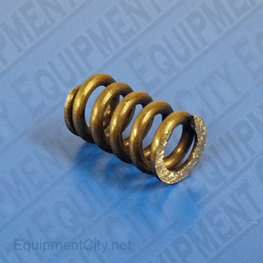 Replacement for Hunter RP11-3005803 Spring