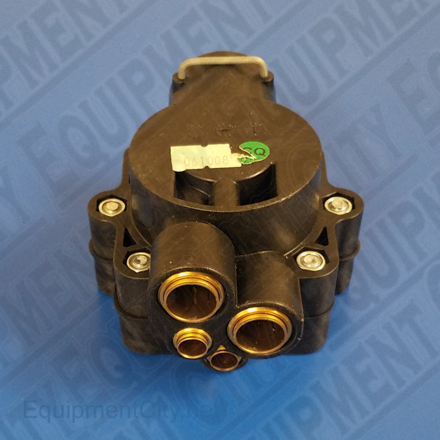 Sice 5-400942 complete valve, Compare to Hunter RP11-5-400942 | 2/2 T14
