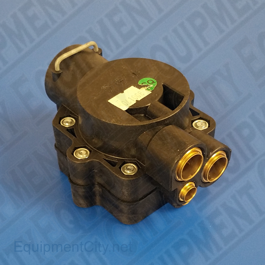 Sice 5-400942 complete valve, Compare to Hunter RP11-5-400942   2/2 T14