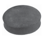 Replacement Rubber Pad for Acanus and/or Ashawa, BH-7145-34