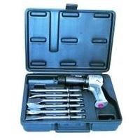 Air Hammer Kit includes 121 - 121K6