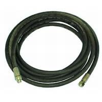 John Dow JDM-1038 10' Oil Delivery Hose