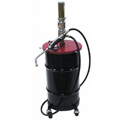 John Dow JDOL-16 3:1 Oil System - 16-Gallon