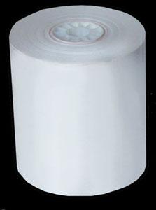 Launch X-431 Thermal Printer Paper