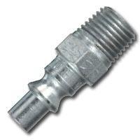 Air Nipple - Lincoln 13329