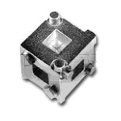 Lisle (LIS28600) Rear Disc Brake Piston Retraction Tool