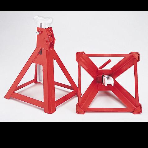 Norco 81012 12-Ton Capacity Jack Stands