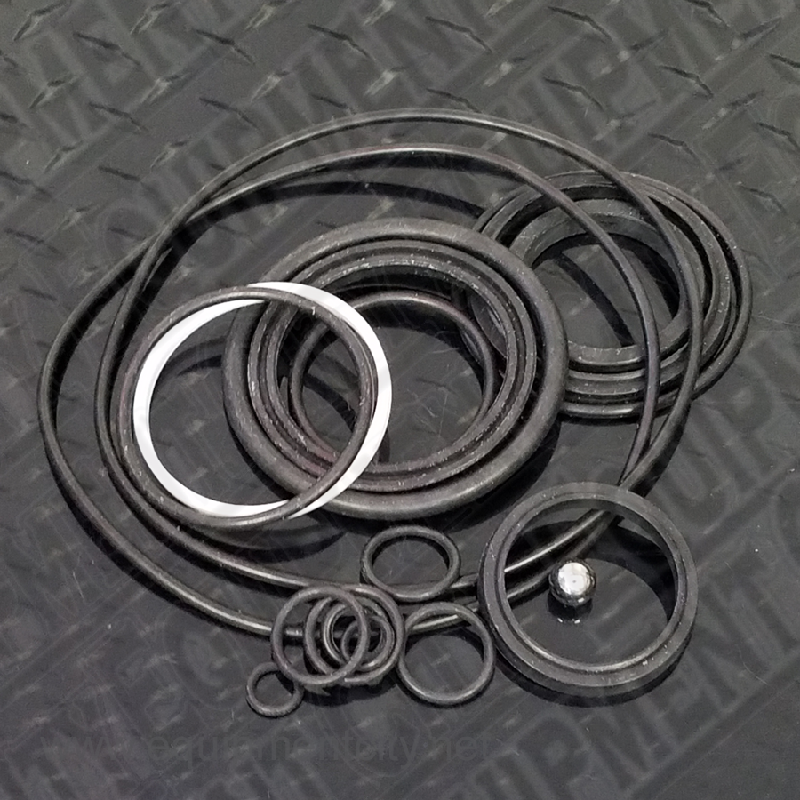 Norco 282425 RAM SEAL KIT FOR 72450