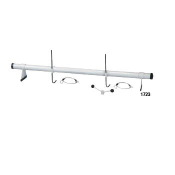 OTC 1723 Engine Support Bar & Stand