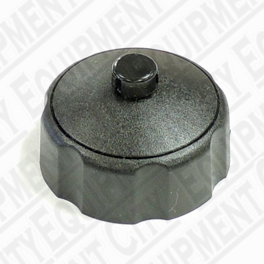 Fenner 260185 Fill Plug/Breather
